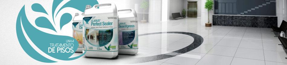 banner_produtos_linha_tratamento_pisos