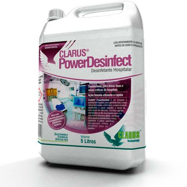 desinfetantes_powerdesinfect_5l