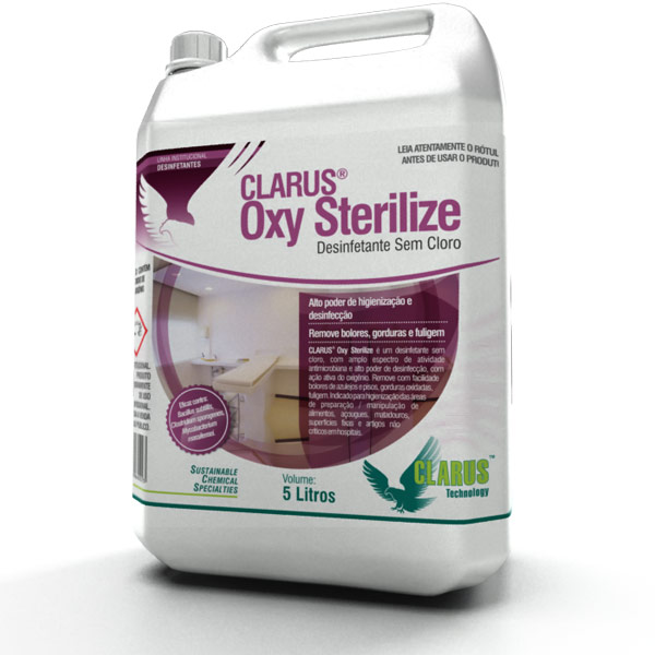 limpadores_oxy_sterilize_5l