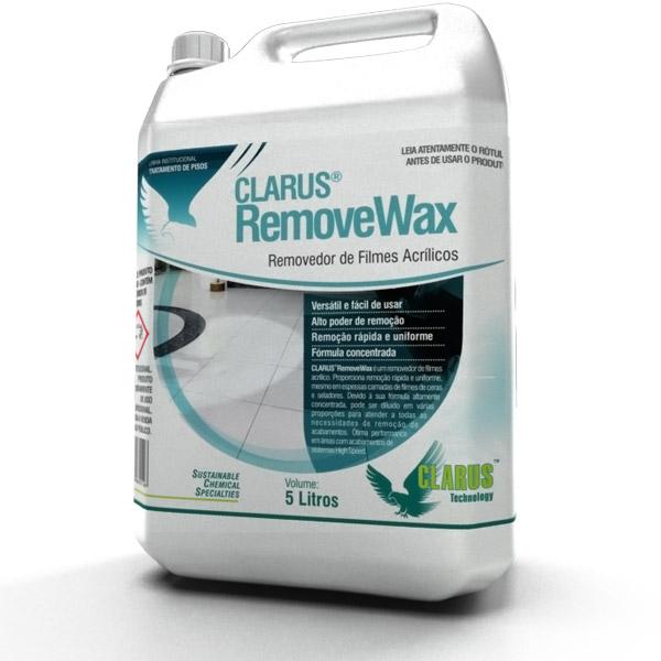tratamento_de_pisos_removewax_5l
